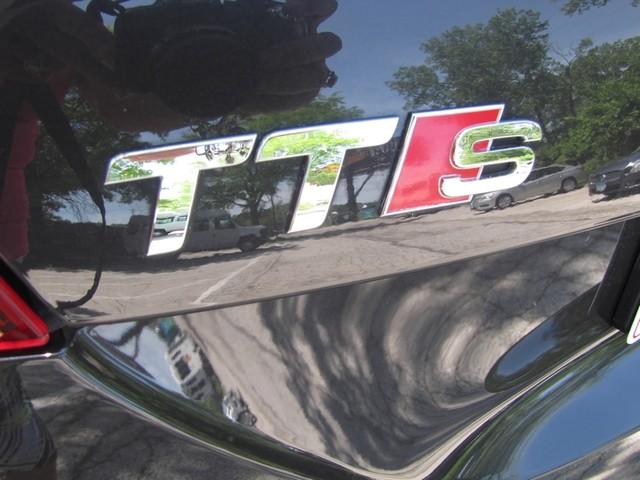 2012 Audi TTS 2.0T Prestige St. Louis, Missouri 9