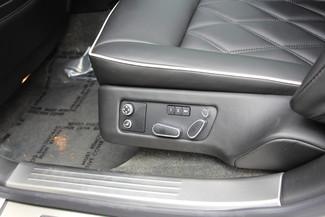 2012 Bentley Continental Flying Spur Speed in Alexandria, VA