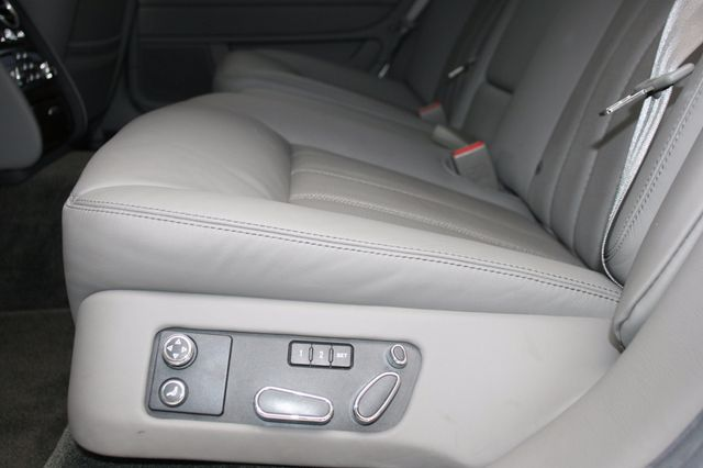 2012 Bentley Continental Flying Spur Speed Houston, Texas 23