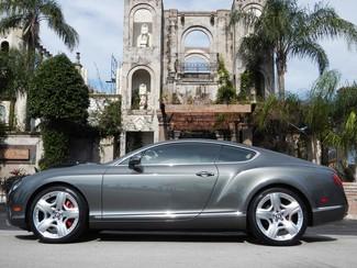 2012 Bentley Continental GT  in  Texas