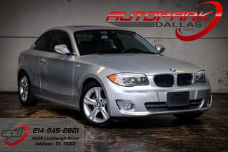2012 BMW 128i  in Addison TX