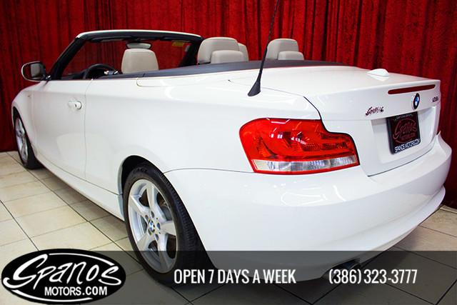 2012 BMW 128i Daytona Beach, FL 36