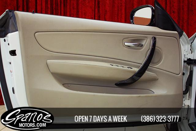 2012 BMW 128i Daytona Beach, FL 18