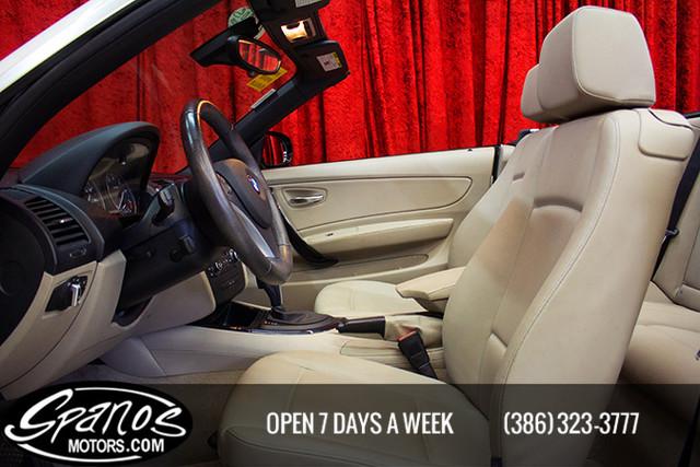 2012 BMW 128i Daytona Beach, FL 21
