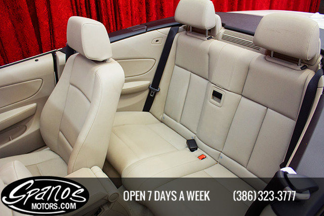 2012 BMW 128i Daytona Beach, FL 22