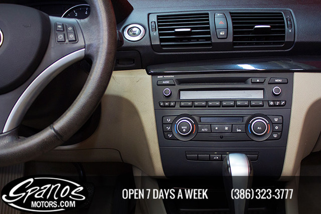 2012 BMW 128i Daytona Beach, FL 23