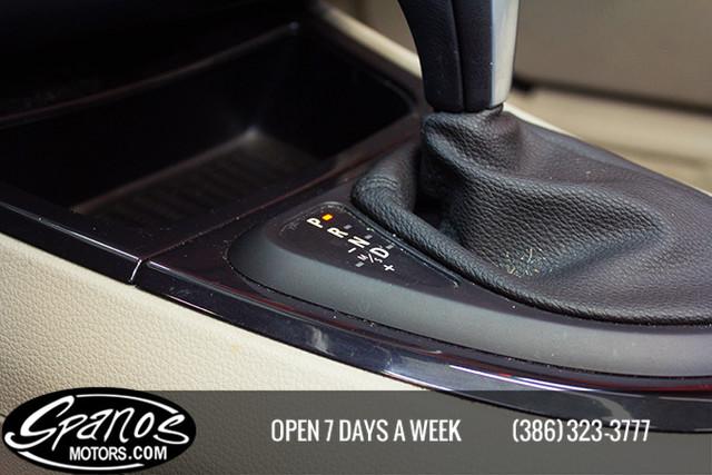 2012 BMW 128i Daytona Beach, FL 29