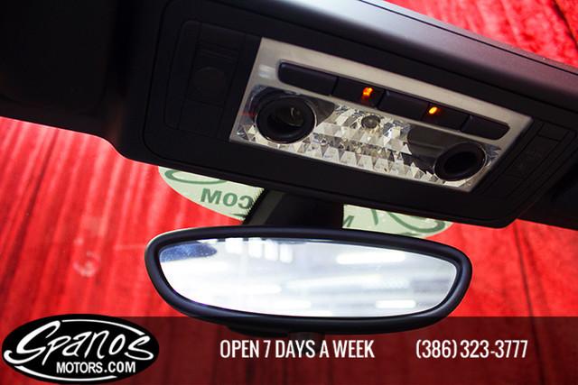 2012 BMW 128i Daytona Beach, FL 30