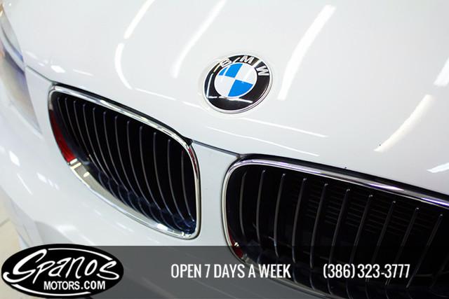2012 BMW 128i Daytona Beach, FL 11