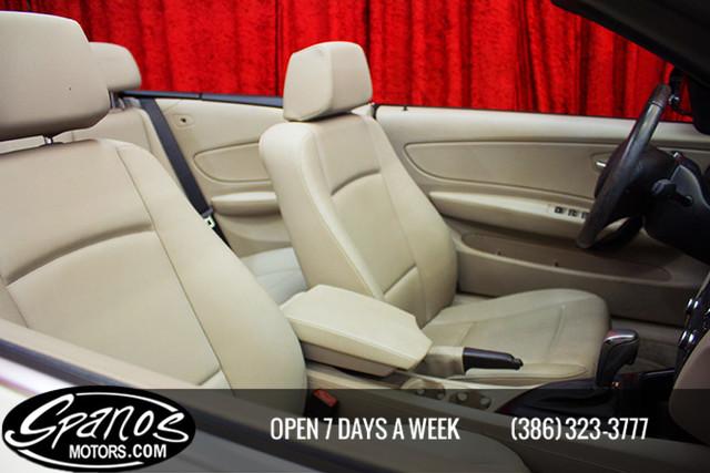 2012 BMW 128i Daytona Beach, FL 32