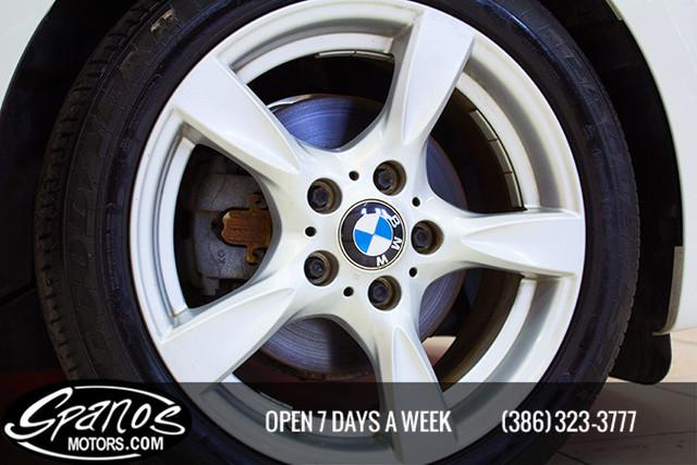 2012 BMW 128i Daytona Beach, FL 17