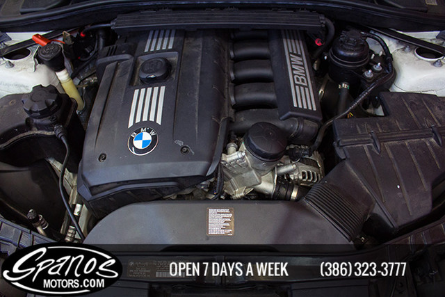 2012 BMW 128i Daytona Beach, FL 33