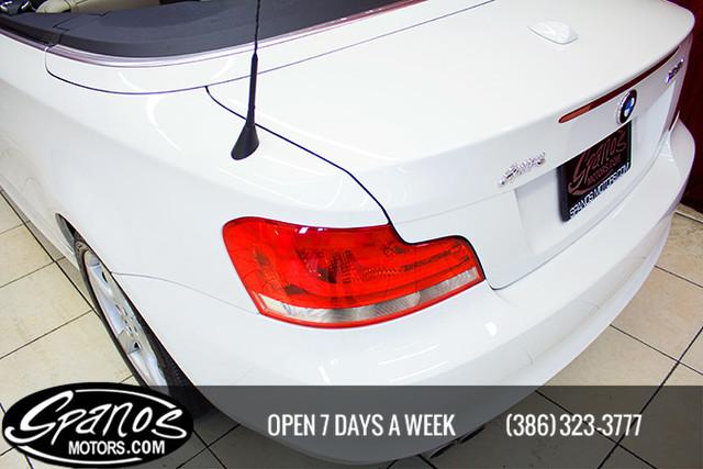 2012 BMW 128i Daytona Beach, FL 15