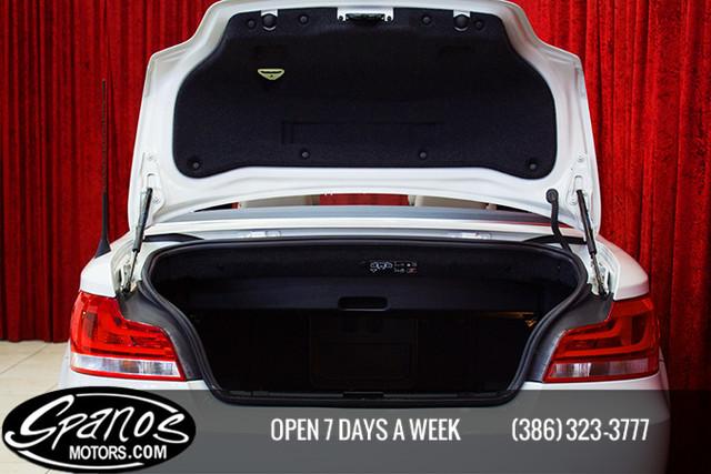 2012 BMW 128i Daytona Beach, FL 34