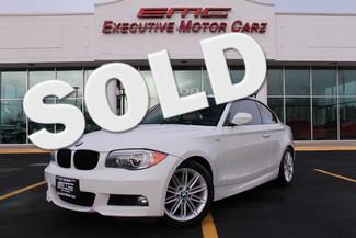 2012 BMW 128i in Grayslake,, IL