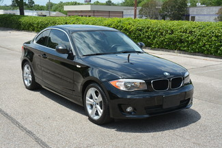 2012 BMW 128i Memphis, Tennessee 2