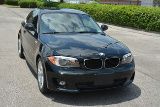 2012 BMW 128i Memphis, Tennessee 3