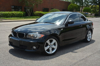 2012 BMW 128i Memphis, Tennessee
