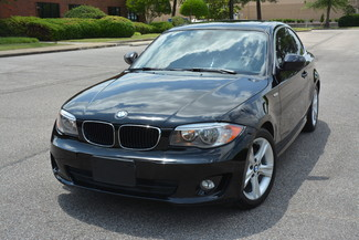 2012 BMW 128i Memphis, Tennessee 1