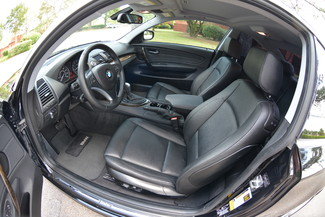 2012 BMW 128i Memphis, Tennessee 13