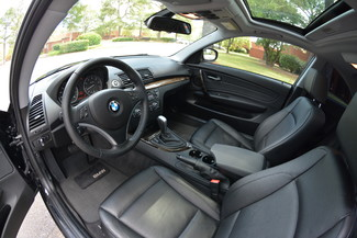 2012 BMW 128i Memphis, Tennessee 14
