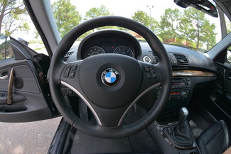 2012 BMW 128i Memphis, Tennessee 15
