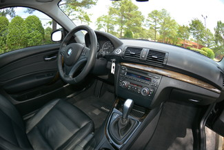 2012 BMW 128i Memphis, Tennessee 18