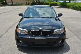2012 BMW 128i Memphis, Tennessee 4