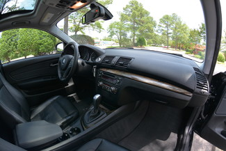 2012 BMW 128i Memphis, Tennessee 20