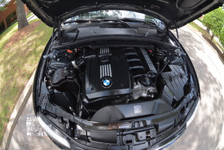 2012 BMW 128i Memphis, Tennessee 27
