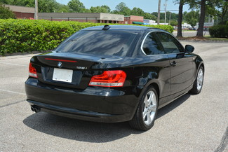 2012 BMW 128i Memphis, Tennessee 5