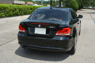 2012 BMW 128i Memphis, Tennessee 6