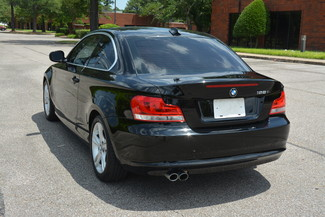 2012 BMW 128i Memphis, Tennessee 8