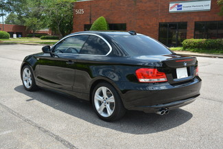 2012 BMW 128i Memphis, Tennessee 9