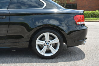 2012 BMW 128i Memphis, Tennessee 11