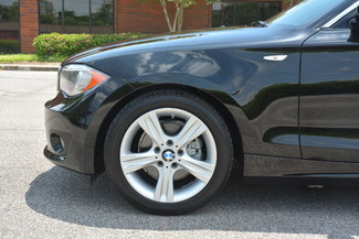 2012 BMW 128i Memphis, Tennessee 10