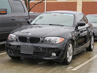 2012 BMW 128i 128i in Mesquite TX