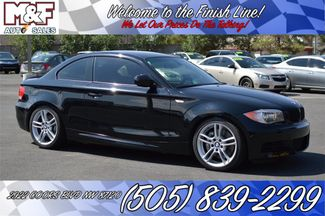 2012 BMW 135i 135i | Albuquerque, New Mexico | M & F Auto Sales-[ 2 ]