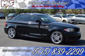 2012 BMW 135i 135i | Albuquerque, New Mexico | M & F Auto Sales-[ 2 ]