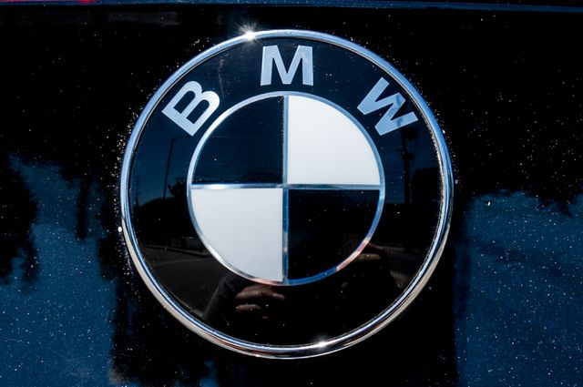 2012 BMW 135i Reseda, CA 59