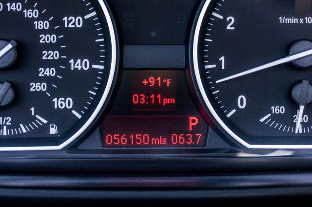 2012 BMW 135i Reseda, CA 25