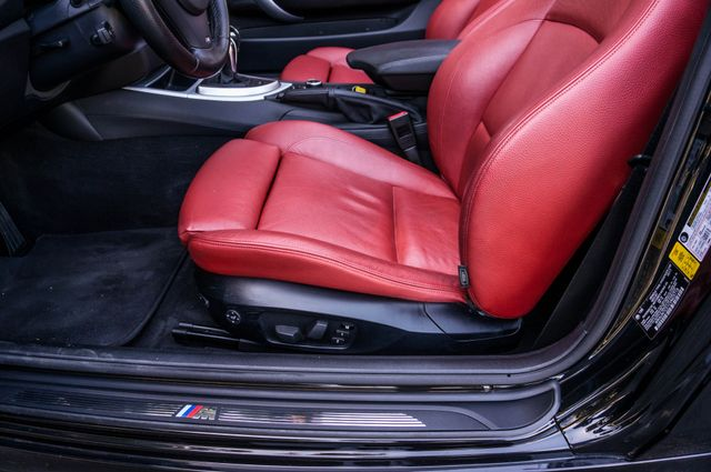 2012 BMW 135i Reseda, CA 22