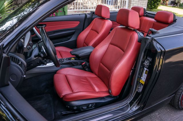 2012 BMW 135i Reseda, CA 36