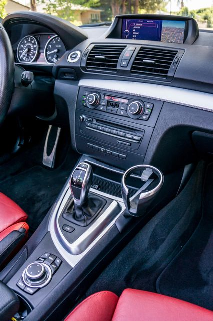 2012 BMW 135i Reseda, CA 30