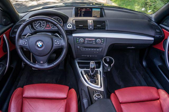 2012 BMW 135i Reseda, CA 26