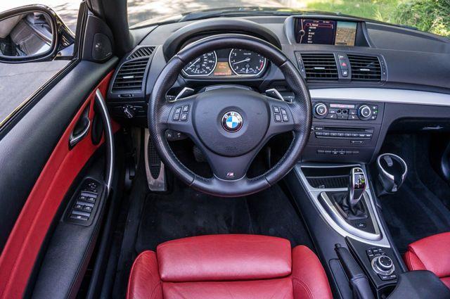 2012 BMW 135i Reseda, CA 27
