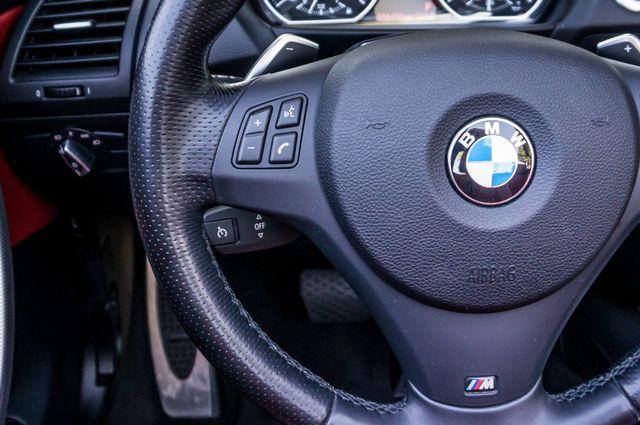 2012 BMW 135i Reseda, CA 28