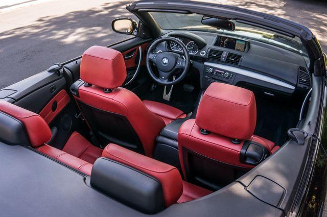 2012 BMW 135i Reseda, CA 44