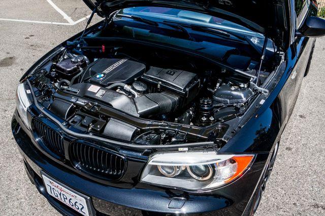 2012 BMW 135i Reseda, CA 45