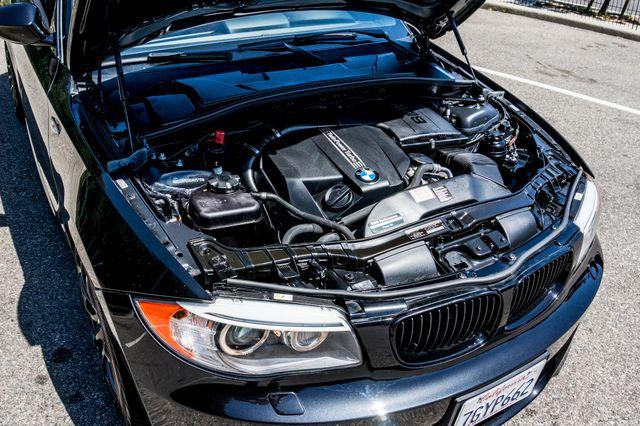 2012 BMW 135i Reseda, CA 48